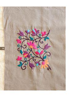 .:: el arte de tejer | publicaciones::.