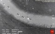 Learn about Russian Military Uses Video Game Screenshot To Allege US Support For ISIS http://ift.tt/2zIdhVl on www.Service.fit - Specialised Service Consultants.