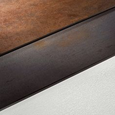 1000 images about commercial on pinterest large format. Black Bedroom Furniture Sets. Home Design Ideas