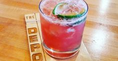 5 Cool Cachaça Cocktails To Drink Right Now.
