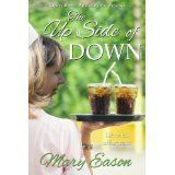 The Up Side of Down (Kindle Edition)  romantic suspense kindle edition #romantic #suspense #kindle #ebook