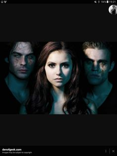 Hd wallpaper: tv nina dobrev the vampire diaries ian somerhalder elena gilbert paul wesley stefan salvatore damon entertainment tv series hd art Vampire Diaries Stefan, Vampire Diaries Poster, Vampire Diaries Fashion, Vampire Diaries Wallpaper, Vampire Diaries Seasons, Vampire Diaries Quotes, Vampire Diaries Cast, Vampire Diaries The Originals, Damon Albarn
