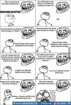 20 Super Ideas for memes faces troll rage comics hilarious Rage Comics, Derp Comics, Funny Comics, Funny Cartoon Memes, Funny Jokes, Memes Humor, Meme Meme, Super Funny, Funny Cute