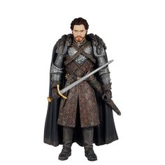 Game of Thrones - Robb Stark
