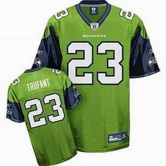 Wholesale nfl Seattle Seahawks Jeremy Lane Jerseys