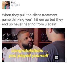 Curve game meme hookup ghosting hookup gif