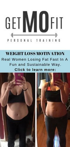 Gain Confidence - Feel Motivated - Stop Fearing Food! My name is Mo and I'm a Certified Fitness and Nutrition Coach. I help former athletic women lose 15 to 30 pounds of body fat in 90 days (or less) WITHOUT restriction. Lose Fat Gain Muscle, How To Lose Weight Fast, Key To Losing Weight, Muscle Fitness, Fitness Goals, Best Weight Loss, Healthy Weight Loss, Hit Workouts At Home, Adele Weight