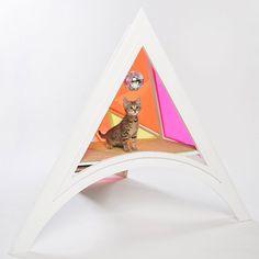6288-design-muuuz-archidesignclub-magazine-architecture-decoration-interieur-art-maison-design-fixnation-architects-for-animals-04.jpg (610×610)