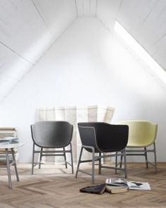 fritz hansen sessel ro 10, 10 best the republic of fritz hansen images on pinterest | fritz, Design ideen