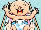 Harika bebek oyunları sitesi.