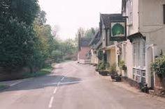Chelsworth, Suffolk. Travel English, England, Places, English, British, United Kingdom, Lugares