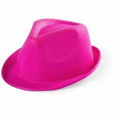 Tolvex, klobuk, fuksija barva, AP741828-25