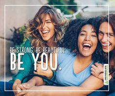 We would like to wish you a happy #WomensDay. Embrace your inner #fabulous!