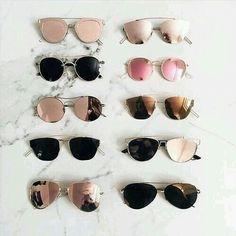Óculos Óculos De Sol Feminino, Óculos Feminino, Óculos Escuros Feminino,  Oculos De Sol 6b09de7a37