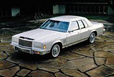 1979 Chrysler New Yorker Pillared Hardtop Sedan Chrysler Voyager, Vintage Cars, Antique Cars, Chrysler New Yorker, Chrysler Cars, Chrysler Imperial, Best Muscle Cars, American Motors, Best Classic Cars