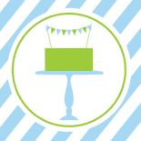 Tons of super cute free printables for every type of party