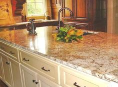 1000 Ideas About Countertop Prices On Pinterest Prefab