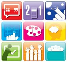 50 Fab Apps for Teachers | Scholastic.com