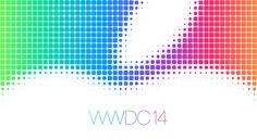 WDDC 2014: OS X Yosemite and iOS8 announced