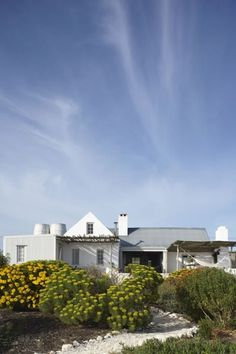 'Morning Mist' cottages, Churchaven, South Africa Outdoor Spaces, Indoor Outdoor, Outdoor Living, Lincoln, House 2, Beach Cottages, Architecture Details, Beach House, Coastal