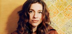 Ani DiFranco ( born September 23, 1970) is an American Grammy Award-winning singer, guitarist, poet, and songwriter. She has released more than 20 albums, and is widely considered a feminist icon.