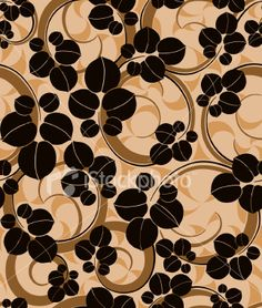 motifs lotus tissus recherche google motifs pinterest lotus and art deco. Black Bedroom Furniture Sets. Home Design Ideas