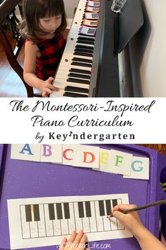 Wonderful Learn Piano Online For Kids And Adults Ideas. Irresistible Learn Piano Online For Kids And Adults Ideas. Piano Teaching, Teaching Kids, Kids Learning, Learning Piano, Piano Lessons For Kids, Kids Piano, Piano Games, Piano Songs, Music Games