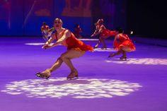 "Holiday on Ice - ""Passion"" - Eiskunstlaufshow - Kassel - Fotojournalist Nordhessen http://blog.ks-fotografie.net/pressefotografie/holiday-on-ice-passion-kassel-bildjournalist/"
