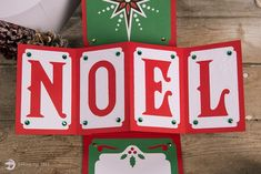 New Free Gift – Charming Christmas Cards – $6.99 Value