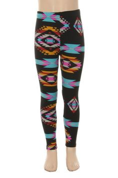 Style KL-132 - Distributor for Mayberrys.ca Sylvan Lake AB - Womens-Kids-Plus Size Fashion Leggings - Apparel - Accessories: View Online Catalog: http://mayberrys.ca/ Order Direct: CindySellsMayberrys@gmail.com