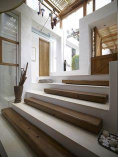#Stairs #Balustrades #Interior #Design #Architect #Inspiration