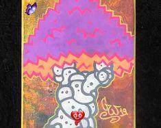 Japanese Lilac Tree, Syringa reticulata, 1 Gallon Potted Plant, Ivory Silk, Showy, Fragrant, Creamy-White Flowers, Unique, Blooms Japanese Lilac Tree Syringa reticulata 1 Gallon Potted   Etsy<br>