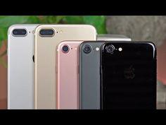 """Hissgate: iPhone 7 macht zischende Geräusche?! - https://apfeleimer.de/2016/09/hissgate-iphone-7-macht-zischende-geraeusche - Kein iPhone Launch ohne """"Gate""""? Während Samsung aktuell alle Hände mit dem weltweiten Rückruf explodierender Galaxy Note 7 voll hat, manifestiert sich auch beim neuen Apple iPhone 7 ein neues """"Gate"""". Beim """"iPhone 7 Hissgate"""" klagen einige Nutzer über zischende ..."""