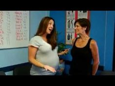 Skin reactions to garcinia cambogia picture 5