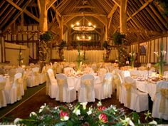 Wedding Venue In Essex Beautiful Barn Available For Weddings Private Functions Pledgdon Is A Mediaeval Licensed
