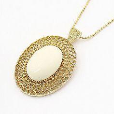 gemstone diamante chain £4.00