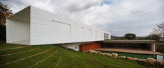 Galeria de Casa Piracicaba / Isay Weinfeld - 10