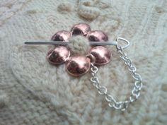Coin jewelry Coin Jewelry, Metal Jewelry, Enamel, Drop Earrings, Beads, Diy, Beading, Vitreous Enamel, Bricolage