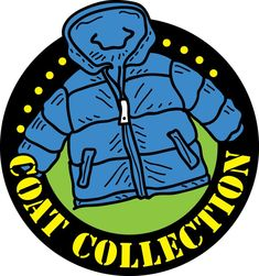 Clothing Drive Clipart #clothingclipart #clothingdriveclipart #fashionclipart #clipart2021 Fashion Clipart, Free Clipart Images, Free Cartoons, Kids Coats, Warm Outfits, Free Clothes, Elementary Schools, Coloring Pages, Kids Fashion