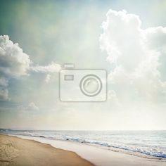 Fotomural Naturaleza-74