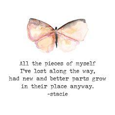 #quote #quotes #book #quoteoftheday #qotd #poem #writer #spilledink #wordsofwisdom #lifequotes #wordstoliveby #wordporn #writersofinstagram #instapoetry #love #light #peace #lightworker #spirit #igers #instagood #instadaily #bestoftheday #poetryislove #poetsofig #wordgasam