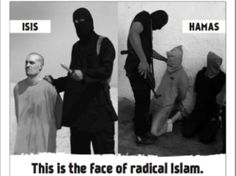 Where do their loyalties lie? The New York Times censors anti-ISIS ad  http://baystateconservativenews.com