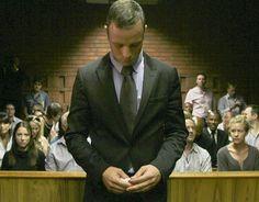 Envenena hijos y se suicida una prima del juez del caso Pistorius - Cachicha.com