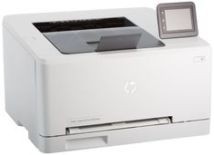 ALL-IN-ONE HP F4280 BAIXAR IMPRESSORA DRIVER DESKJET DE