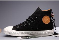 http://www.airjordanchaussures.com/converse-x-clot-x-undefeated-black-high-tops-suede-ct-all-star-bow-back-shoes-lastest-xjats.html CONVERSE X CLOT X UNDEFEATED BLACK HIGH TOPS SUEDE CT ALL STAR BOW BACK SHOES DISCOUNT JBXRS Only 59,00€ , Free Shipping!