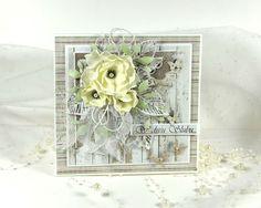 World Gosia sheet: Wedding of the Rose ...