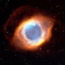 神の目 - Google 検索