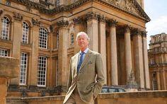 John George Vanderbilt Henry Spencer-Churchill, 11th Duke of Marlborough | Obituary