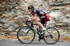 Evans. Cycling News, Pro Cycling, The Descent, Bike Reviews, Evans, Stage, Bicycle, Racing, Tours