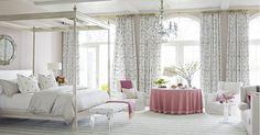 Τα υπνοδωμάτια βγαίνουν σε όλα τα σχήματα, μεγέθη και στυλ, άρα πως μπορείς να σχεδιάσεις το δικό σου; Σας παρουσιάζουμε